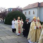 zerdin, deseta obletnica škofije Murska Sobota (19).JPG