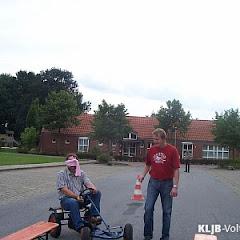 Gemeindefahrradtour 2008 - -tn-Gemeindefahrardtour 2008 033-kl.jpg