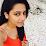 Pratyusha Banerjee's profile photo