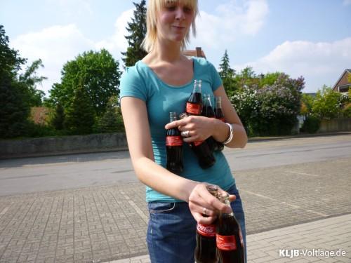 Maigang 2009 - P1000391-kl.JPG