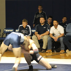 Wrestling - UDA at Newport - IMG_5048.JPG