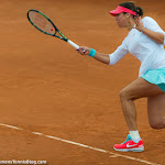 Ajla Tomljanovic - Internationaux de Strasbourg 2015 -DSC_1879.jpg
