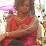 Evelyn Tawiah Owusu's profile photo
