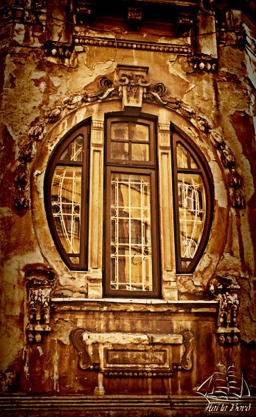 fereastra bucuresti