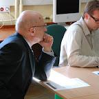 Warsztaty dla nauczycieli (1), blok 1 25-05-2012 - DSC_0036.JPG