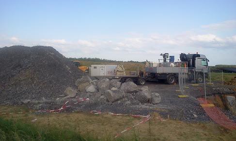 Parc Eolien Leuze-en-Hainaut & Beloeil 2012-06-08%2B19.53.39.jpg