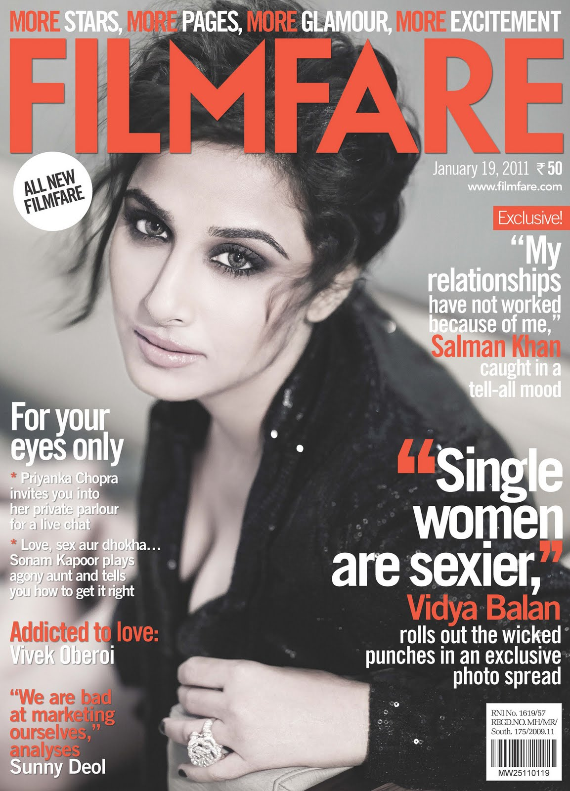 https://lh3.googleusercontent.com/-mEdiITr9Pv8/TXETa_reuEI/AAAAAAAAE00/HJ_TpimRxiY/s1600/vidya-balan-latest-photo-shoot-for-filmfare-hot-spicy-erotic-stills.jpg