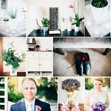 Wedding photographer Arkadiusz Kubiak (arkadiuszkubiak). Photo of 04.01.2015