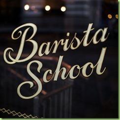 barista-school