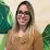 Natalia Ricciardi Franchini's profile photo