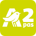 A2 Pas icon