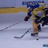 240911-hokej-mladsi-dorost-prerov-zlin-04.jpg