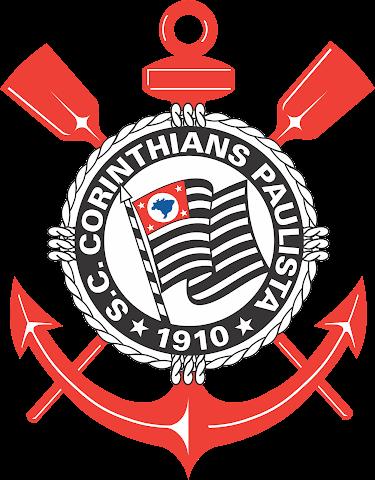 Escudo Sport Club Corinthians