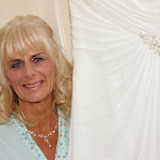 THE WEDDING OF JULIE & PAUL - BBP074.jpg