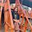 Aryan kohli's profile photo
