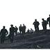 भारत ने पाक के तीन सैनिक क्या मारे बदल गई पाकिस्तान की सेना, कहा- अब...
