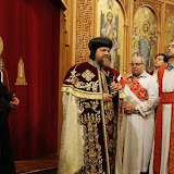 His Eminence Metropolitan Serapion - St. Mark - _MG_0260.JPG