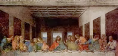 Visita di Milano e del Cenacolo Vinciano