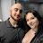 Matthew Silveira avatar image