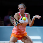 Madison Brengle - Porsche Tennis Grand Prix -DSC_0245.jpg