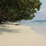 """Photo de la galerie """"Les îles Andaman, le paradis indien"""""""