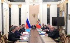 Putin-Military-Technical-Cooperation