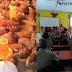 Moratorium Beberapa Wilayah di Kabupaten Sukabumi Dilarang Didirikan Peternakan Ayam