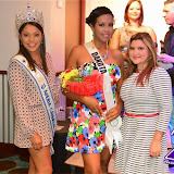 Srta Aruba Presentation of Candidates 26 march 2015 Trop Casino - Image_107.JPG