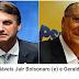Após 21 dias de campanha, Alckmin e Bolsonaro não detalharam gastos ao TSE