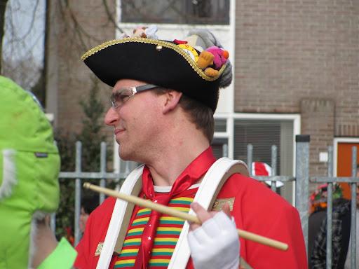 17 FEB 2012 Gertrutten Van Slag Band (216).JPG