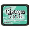 Cracked Pistachio Distress Ink