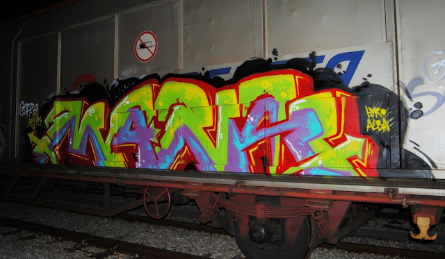 mans-kz (9)