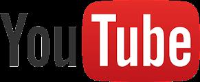 joason en youtube