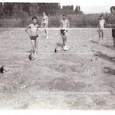 n027-023-1968-tabor-szigliget.jpg