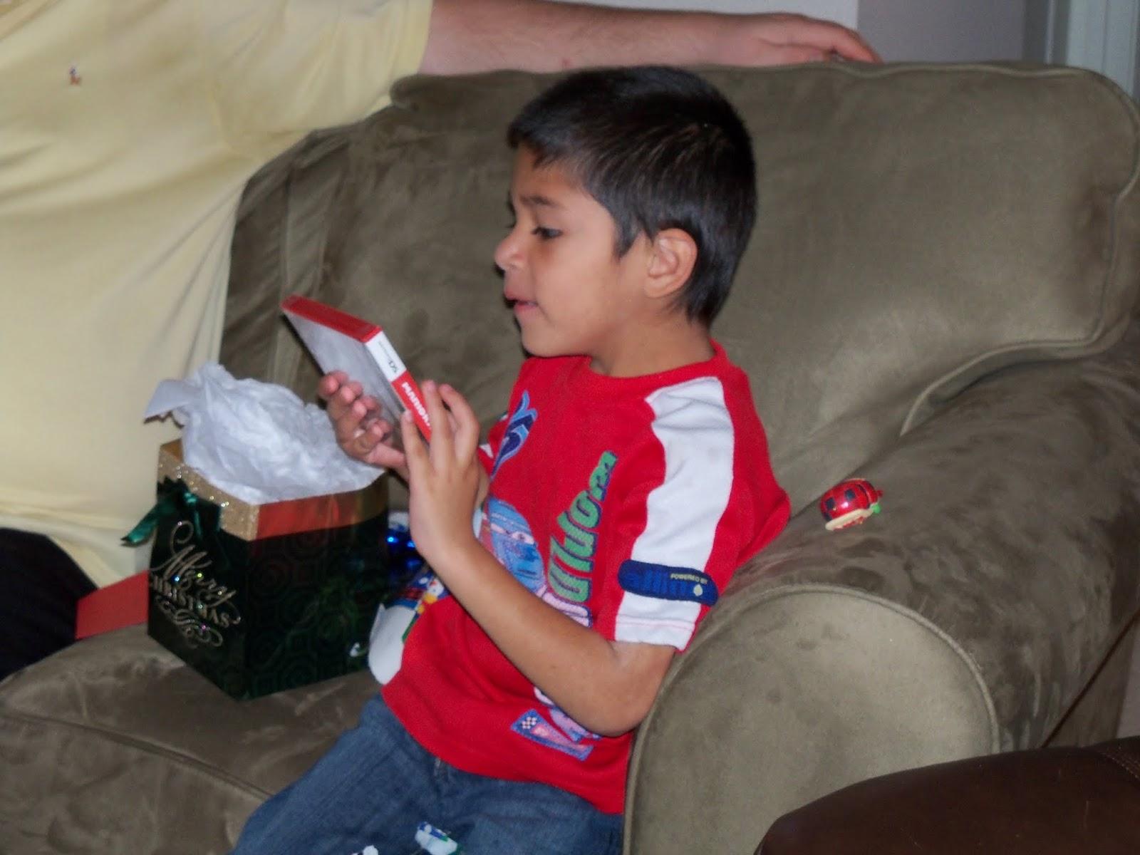 Christmas 2012 - 115_4908.JPG