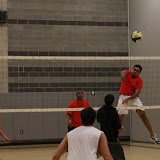 St Mark Volleyball Team - IMG_3790.JPG
