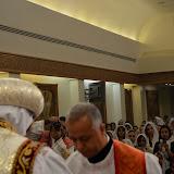Ordination of Deacon Cyril Gorgy - _DSC0536.JPG