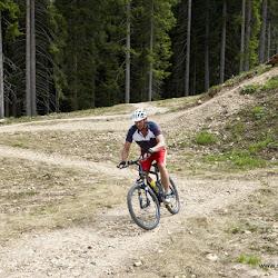 Fahrtechnikkurs Dolomiten 02.08.16-9583.jpg