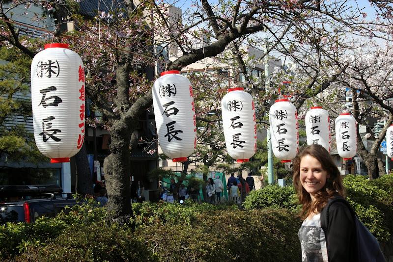 2014 Japan - Dag 7 - marjolein-IMG_0990-0623.JPG