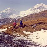 1963.02.24 Snowdon Sheila Stedmond and Margaret Embling.jpg