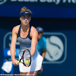 Elina Svitolina - 2016 Dubai Duty Free Tennis Championships -DSC_3570.jpg
