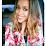 Jessica Bibb's profile photo