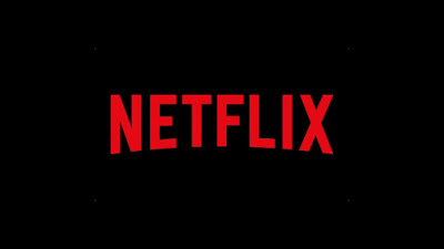 lumba kuda Netflix