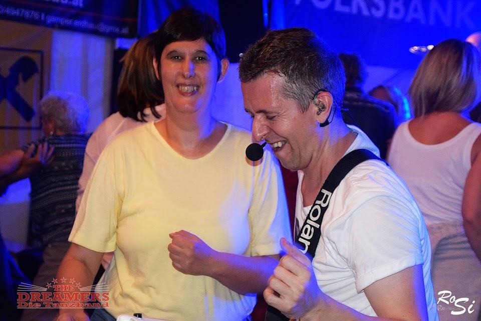FF Fest Gobelsburg 2018 Web (51 von 116).JPG