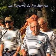 FIL 2013 Taverne Roi Morvan (6).JPG