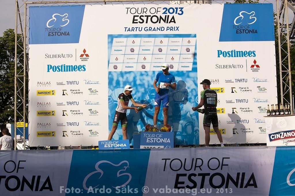 2013.06.01 Tour of Estonia - Tartu Grand Prix 150km - AS20130601TOETGP_272S.jpg