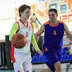 139 - Чемпионат ОБЛ среди юношей 2006 гр памяти Алексея Гурова. 29-30 апреля 2016. Углич.jpg