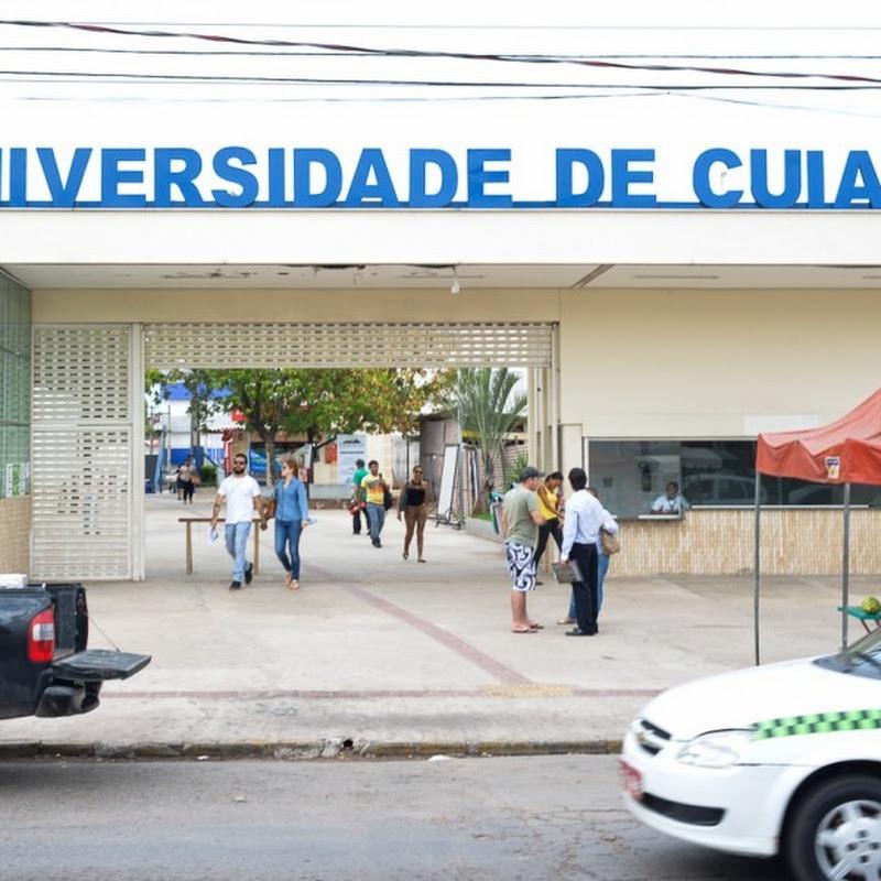 Juíza condena Unic a indenizar ex-aluno por colocá-lo no Serasa