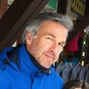 Bouke Dieleman