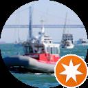 TowBoatUS SF Bay & Delta